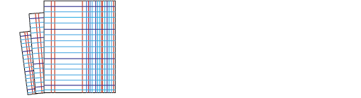 Financial Data Collection
